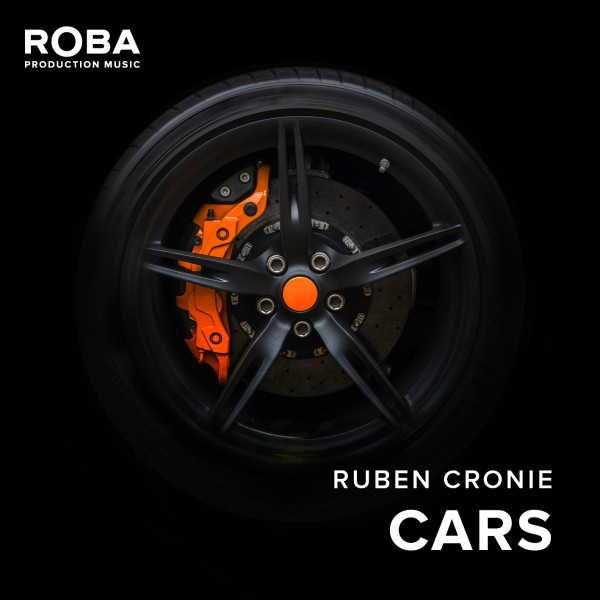 cars_cover
